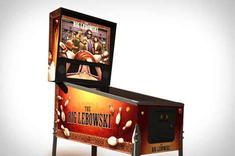 big lebowski rug replica for sale fide world chionship chess set uncrate