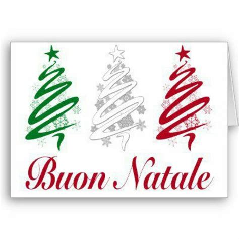 merry in italian 100 best images about buon natale on merry