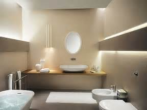 minimalist bathroom design 25 minimalist bathroom design ideas godfather style
