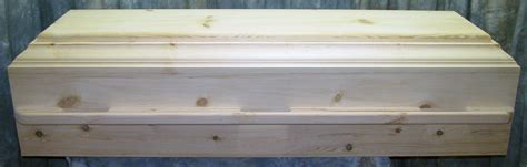 caskets on sale up to 50 regular prices discount