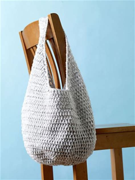 pattern for crochet bag hobo 17 best images about free crochet purse bag patterns on