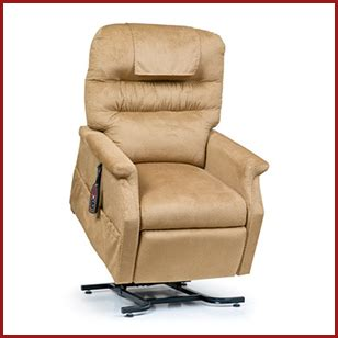 power recliner stopped working lift chair stopped working reclining lift chair one stop