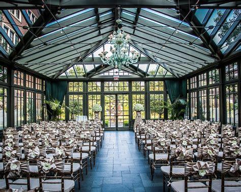 Weddingwire Venues by Royal Park Hotel Venue Rochester Mi Weddingwire