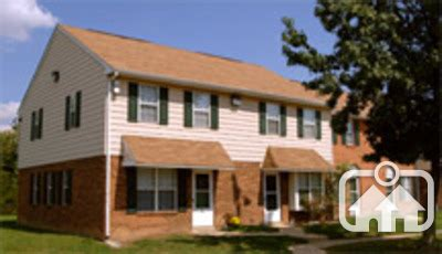 section 8 housing new castle county delaware middletown trace apartments in middletown de