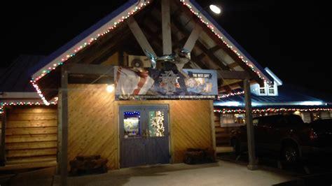 puppies for sale newport news va harpoon larry s fish house oyster bar newport news va bob s