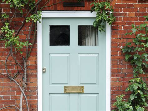 front door paint colours 5 great colours for your front door eat sleep colour