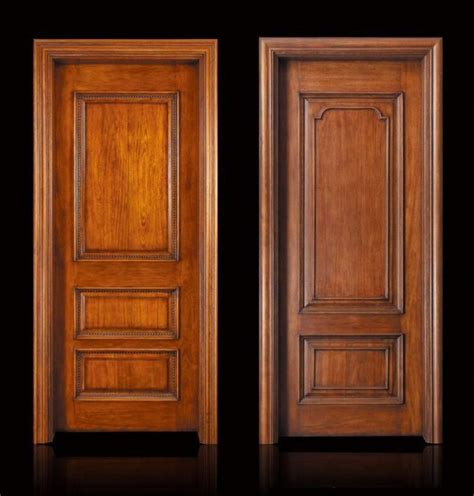 Glass Panel Wood Interior Doors by Compare Prices On Glass Panel Doors Shopping Buy