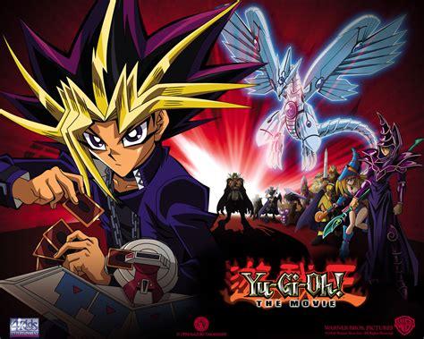 yugioh duelist yu gi oh pc duel monsters