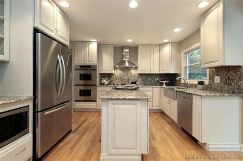 Narrow Kitchen Countertops by Kitchen Narrow Kitchen Island Ideas With