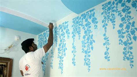 designing a wall mural stencil wall designs and custom wall designs advertisement