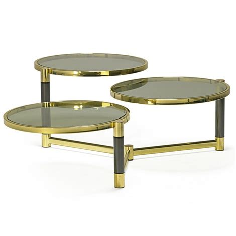tiered coffee table coffee table best tiered coffee table design style tiered
