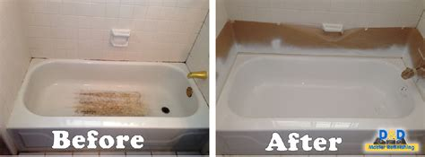 bathtub refinishing houston tx bathtub refinishing houston tx 28 images bathtub