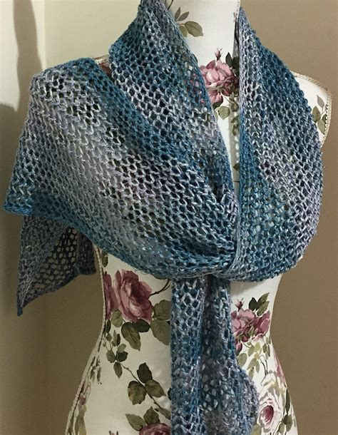 one row knit scarf pattern one row repeat knitting patterns in the loop knitting