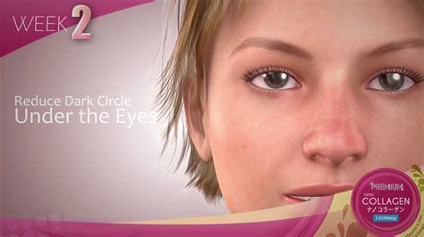 jasa membuat video animasi jasa animasi 3d video komersial dr bihaku