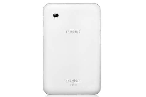 Samsung Tab 2 Gt P3100 tablet samsung galaxy tab 2 gt p3100 7 0 wifi 3g