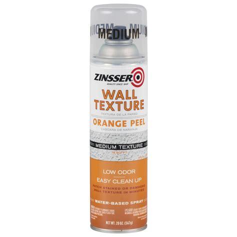 How To Prevent Orange Peel While Spray Painting Common