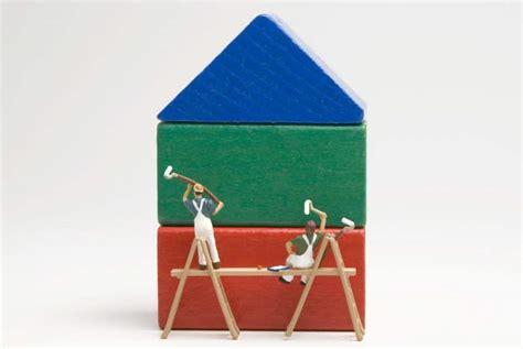 Comment Peindre Une Facade De Maison by Comment Repeindre Une Fa 231 Ade Comment Peindre Une Fa 231 Ade