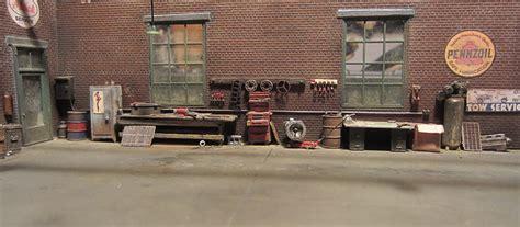 Small Home Floor Plans Vintage Garage