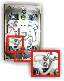 diy home telephone wiring