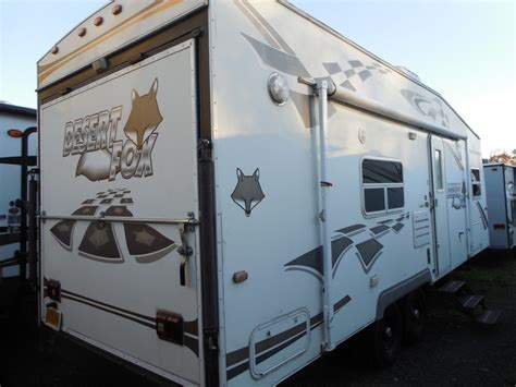 desert fox hauler desert fox hauler vehicles for sale