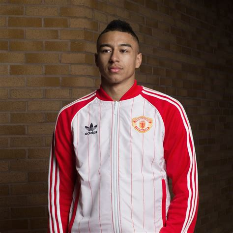 adidas manchester united new adidas originals manchester united collection unveiled