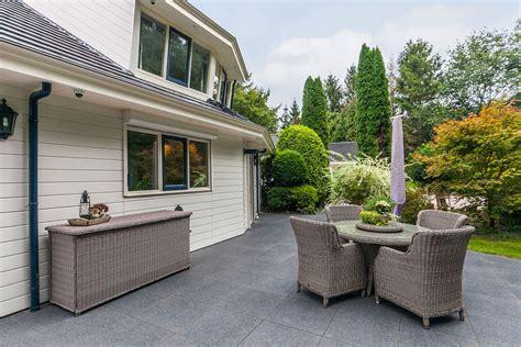 huizen te koop jubbega huis te koop rozenbergswijk 13 8411 kn jubbega funda