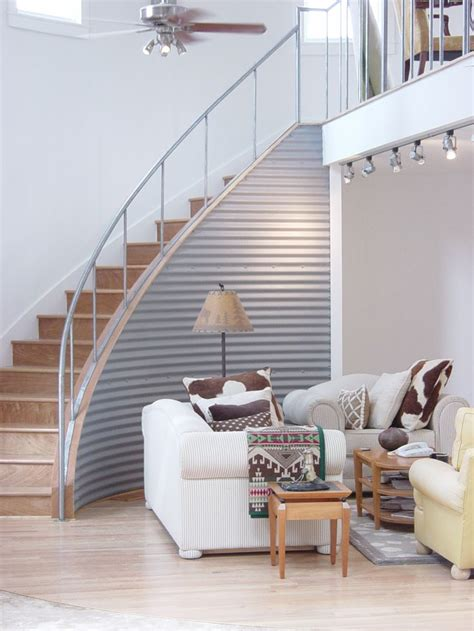 grain bin house interior best 25 grain silo ideas on pinterest silo house silo home and home architect