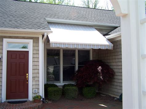 awnings raleigh nc raleigh durham retractable awnings contractor gerald