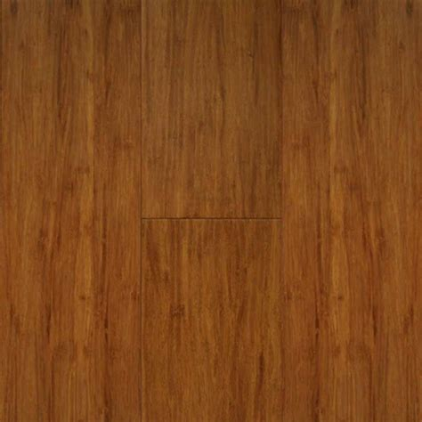 what are the ruffles on engineered hardwood 53 best wood floors images on flooring ideas floors and kitchen remodeling