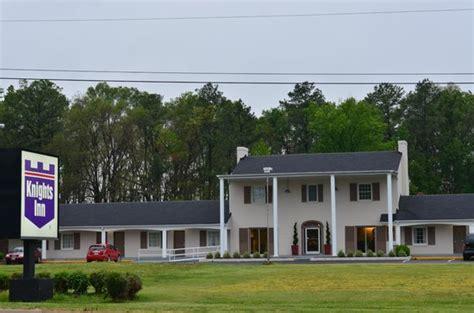 Knights Inn Glen Allen Va Richmond Motel Reviews