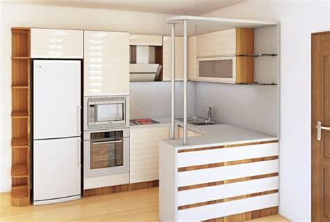 colori per cucina piccola beautiful colori per cucina piccola images acomo us