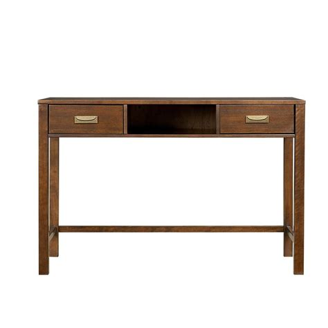 writing desk designs furniture modern home office desk