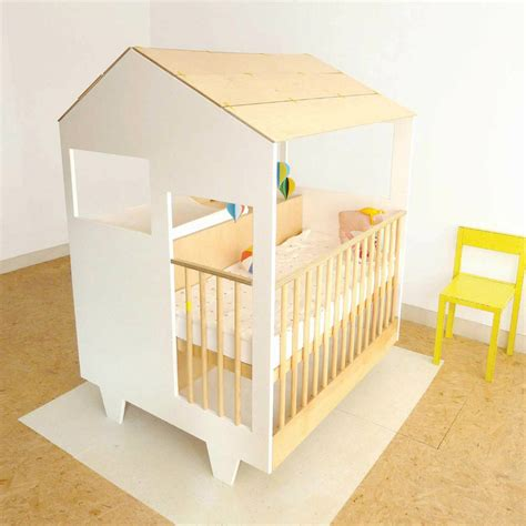Discover The Cutest Baby Cribs You Ll Ever See Kids Cutest Baby Cribs