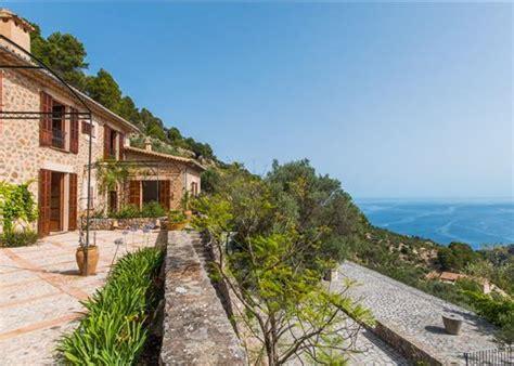 property for sale majorca properties for sale in dei 224 majorca balearic islands