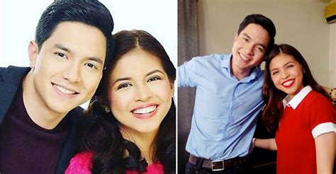 of aldub why aldub a k a maiden is no ordinary loveteam random