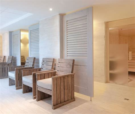 Sauna 2 Places 4550 by 26 Best St Ording Images On Sea