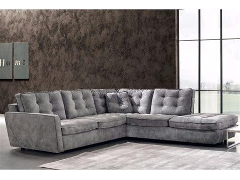 max divani prezzi divano capitonn 233 componibile collezione by max divani