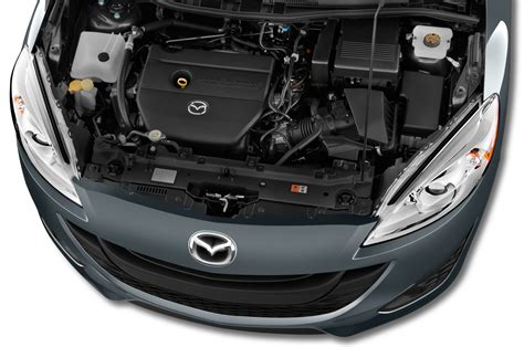 how cars engines work 2012 mazda mazda5 engine control mazda mazda5 reviews research new used models motor trend