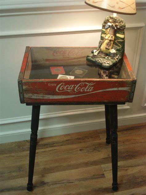 coca cola bench de 25 bedste id 233 er til vintage coca cola p 229 pinterest