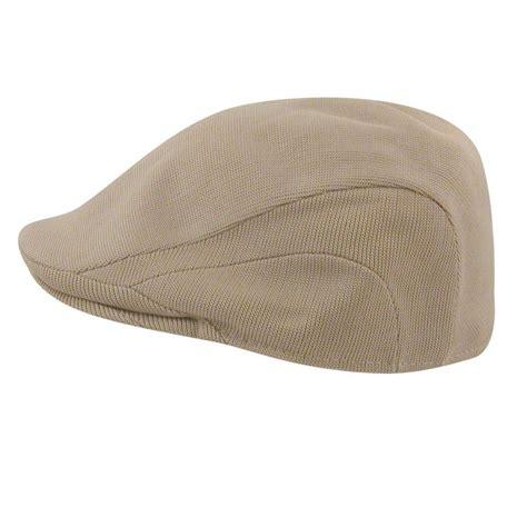 kangol tropic 507 cap hats