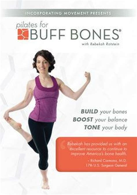 25 best ideas about osteoporosis exercises on names cross workouts