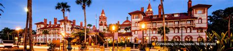where to put a st opinions on st augustine florida