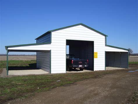 carolina metal barns steel barns barn prices nc