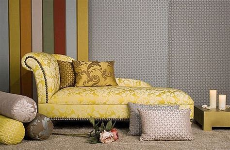 upholstery material for sofas damask fabric for upholstery upholstery service