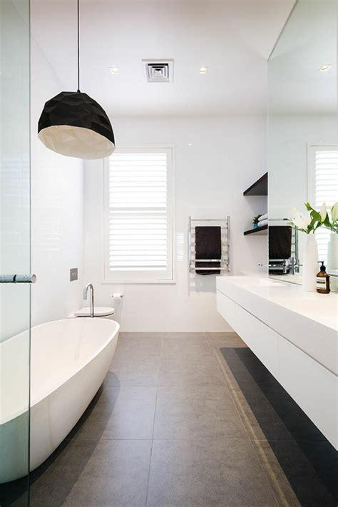 designer badezimmer 40 fantastische beispiele f 252 r designer badezimmer