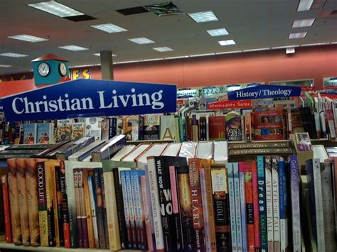 his stubborn sweet a christian historical novel books why christian book stores were better in the 1990s