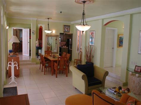 atlantique updated 2019 4 bedroom villa in lowlands with air conditioning and cable satellite