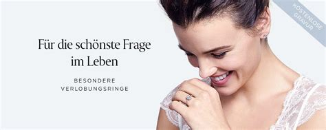 besondere verlobungsringe verlobungsringe de ringe mit diamant sicher kaufen