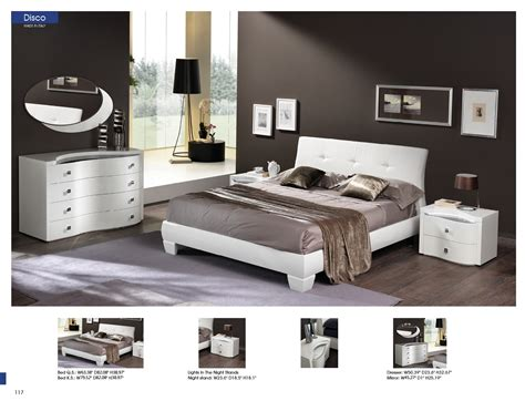modern bedroom furniture nj disco bedroom modern bedrooms bedroom furniture