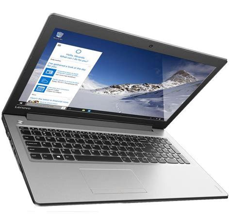 Lenovo Ideapad 320 I3 Bnib lenovo ideapad 320 14isk notebook i end 3 30 2018 2 15 pm